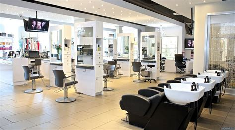 best hair salons top salons in the united states elle salon deauville spa coiffure new location call for info