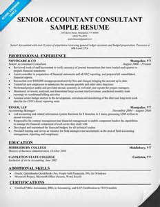 Resume Sample Achievements by Bookkeeper Resume Achievement