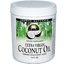 coconut oil americas best source for buying coconut oil buy coconut oil low price evitamins south africa