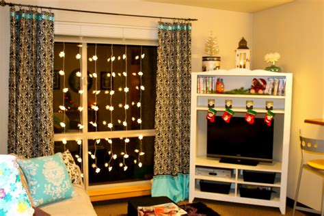 College Apartment Decorating Ideas by College Apartment Ideas For Gen4congress