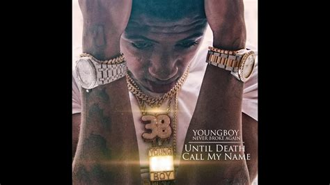 youngboy never broke again akbar youngboy never broke again everyday mp3yellow tk