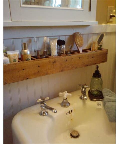 diy com bathrooms pallet ideas for the bathroom pallets designs