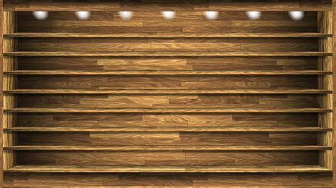 empty shelf wallpaper wood shelves wallpaper 2 by samirpa on deviantart