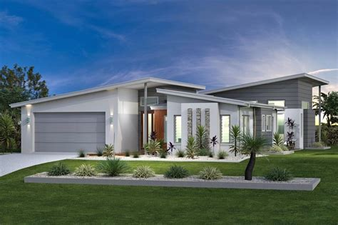 latest house designs in australia beach style house facades home design and style