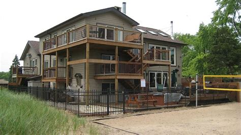 Indiana Dunes Cabin Rentals by Pin By Shandra Hathaway On Vacations