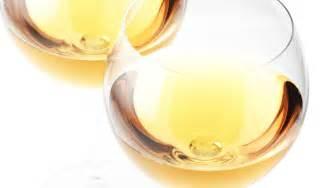 bicchieri vino bianco vini bianchi guida svinando wine club
