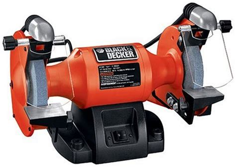 milwaukee bench grinder 5051 tools online store categories power tools grinders