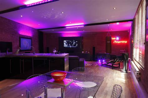 home interior paint colors interior car led lights image gallery neon mood lighting