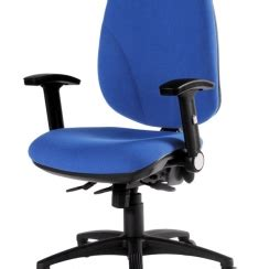 wb office furniture conway high back deluxe task chair gwb