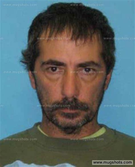 Liberty County Arrest Records Darrell L Burke Mugshot Darrell L Burke Arrest Liberty County Fl