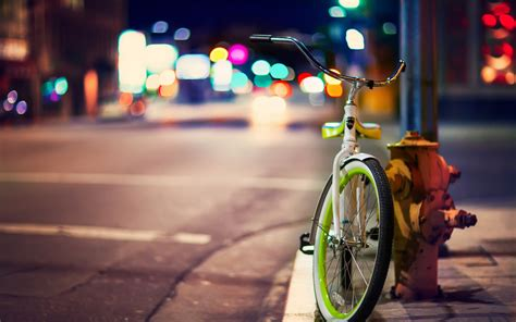 pc bike themes 55 best photography images and wallpapers