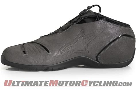 alpinestar shoes alpinestars casual shoes