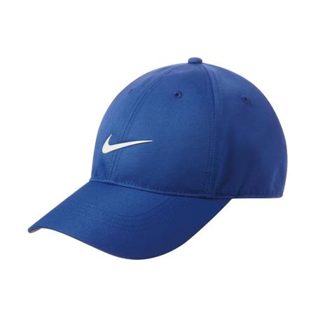 Design Home Game Online nike cap blue custard online co uk