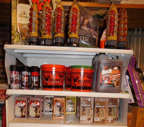 Feeders Supply Elizabethtown Brandt S Farm Supply Inc Locally Owned Elizabethtown