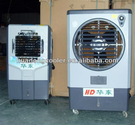cooling fan for room room air cooler water cooling fan water tank cooling fan air cooler fan for room view air
