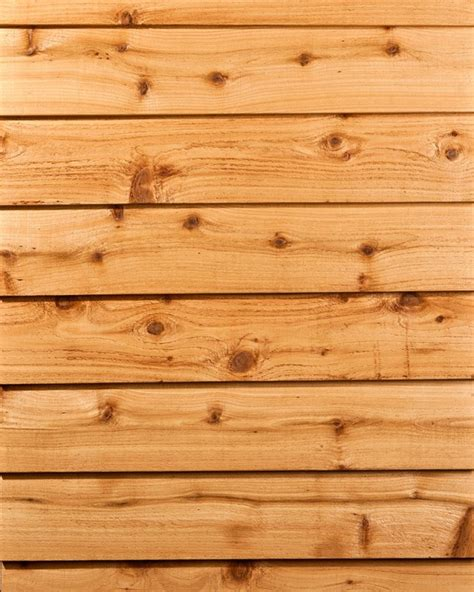 Timber Weatherboard Cladding Timber Weatherboards Timber Cladding Melbourne