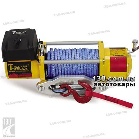 t max 9000 winch wiring diagram wiring diagram