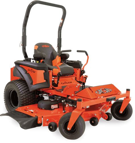 commercial lawn mower lawn and landscape maintenance better to hire it out or