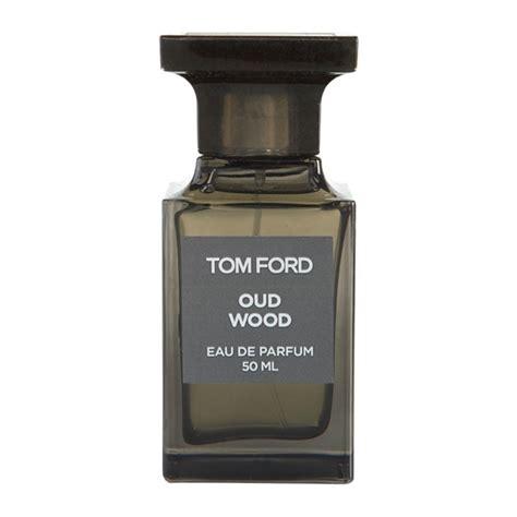 Oud Wood Tom Ford by Tom Ford Oud Wood Eau De Parfum Unisex 50 Ml Notino De