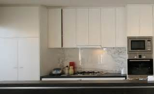 kitchen splashback ideas to make your kitchen a star