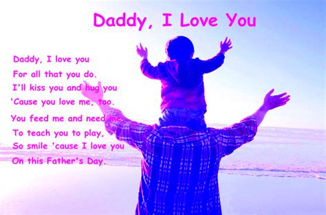 happy fathers day 2016 greetings images pictures with best