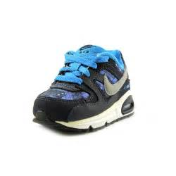 infant nike sneakers size 4 surfing news surfing