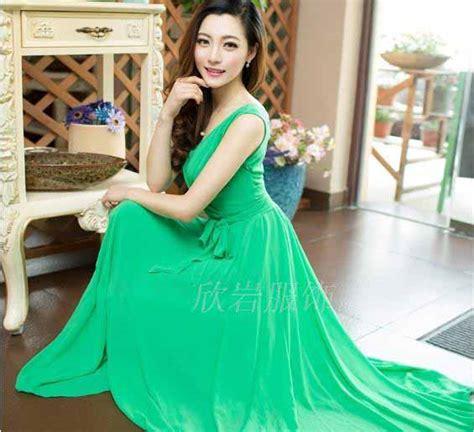 Dress Pesta No 36 dress pesta cantik terbaru 2018 model terbaru