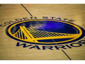 golden state warriors home town east bay excited golden state warriors advancing to nba