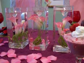 perennial passion valentine dinner party is over