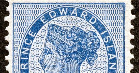 descargar pdf anne of green gables va collectors edition libro de texto big blue 1840 1940 prince edward island
