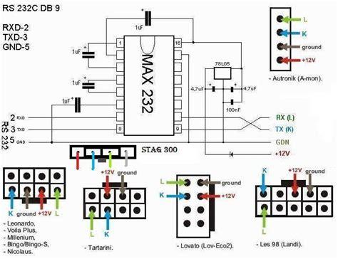 Selber Haus Bauen 3220 by Buderus Ecomatic 4000 Mikrocontroller Net