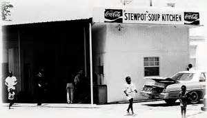 Soup Kitchen In Jackson Ms A Taste Of Mississippi A Benefit For Community Stewpot