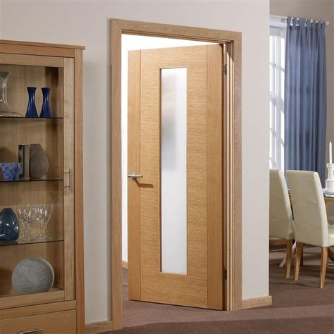 1000 ideas about safety glass on flush doors