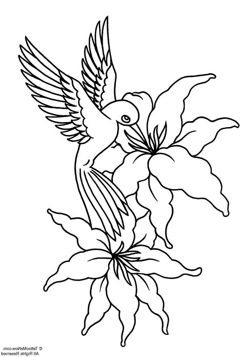 free tattoo designs stencils collection of 25 stencils