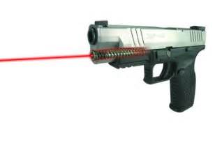 Lasermax laser sights for springfield xd free s amp h lms 3xd lms xdms