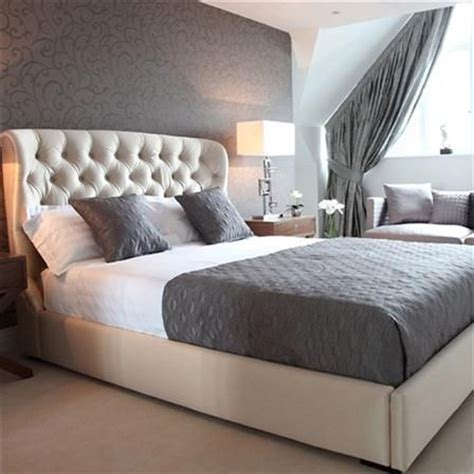 Bed Comforta King Size 8 best images about master bedroom on tufted