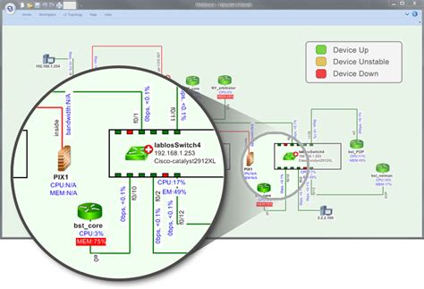 visio automatic network diagram network diagram next generation diagramming software