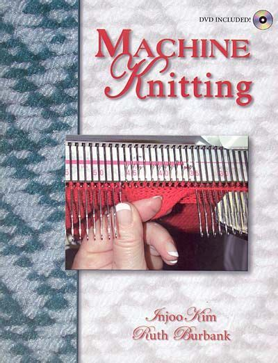 best knitting machine reviews 63 best images about vintage machine knitting books on
