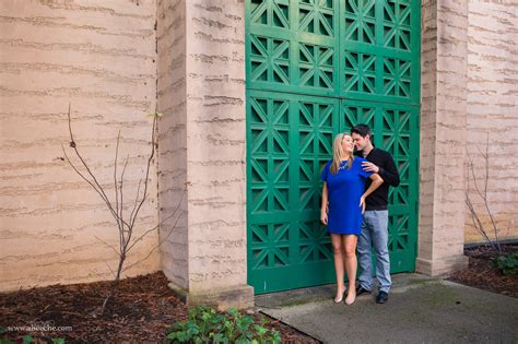 Sf Green Door by Lovely Field Engagement Session San Francisco Wedding Photographer San Francisco