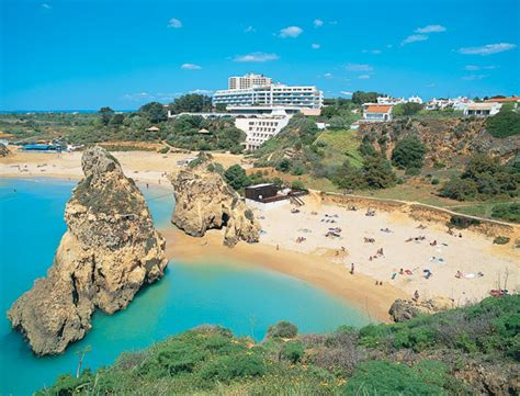 best destinations portugal top world travel destinations algarve portugal