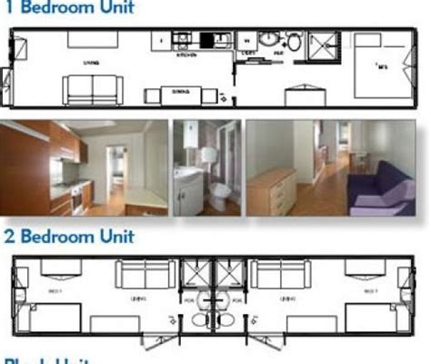 sea container homes plans shipping container homes designs and plans ships