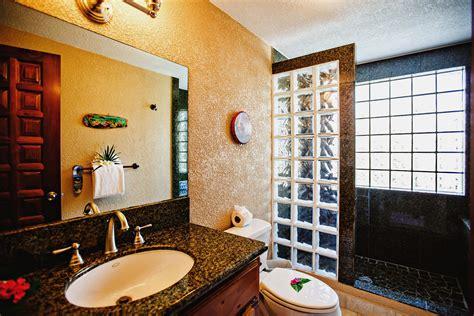 2 bedroom 2 bath belize condo pelican reef villas resort