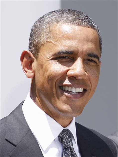 www biography of president barack obama ohioans divided on obama but pick him over opponents