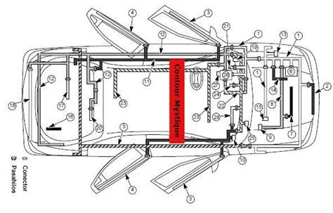 service manual 2000 mercury mystique engine repair 1998 ford contour pcv valve replacement manual de reparacion ford contour mystique 1997 1998 1999 2000