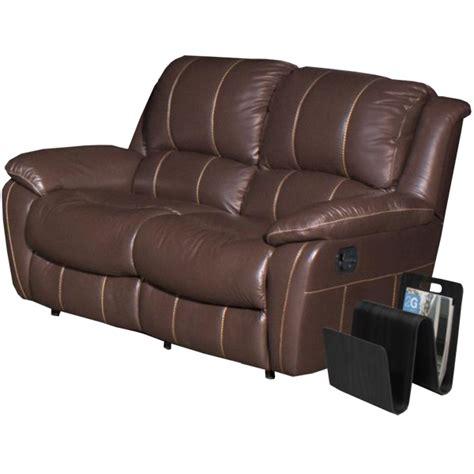 la z boy recliners for sale owen 3 piece 5 action incliner suite la z boy furniture