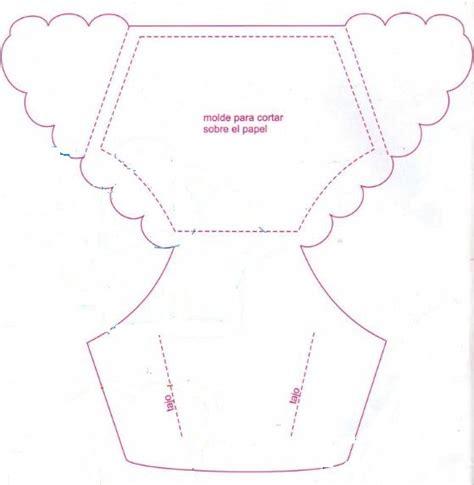 triangle pattern moles invitaci 243 n con forma de pa 241 al para baby shower dale detalles