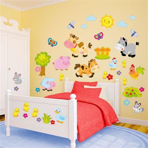 stencil per armadi stencil per armadi 28 images next decorazioni su