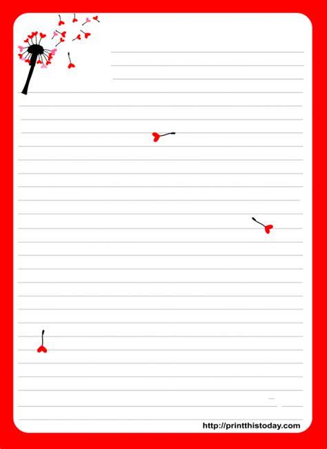 sle letter template9