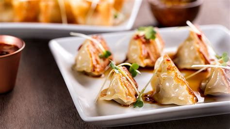 new year signature dishes what to order at p f chang s before menu panic sets in
