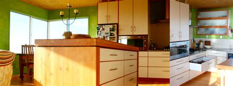 Expressive Kitchen Cabinets by Interior Designing Trends In India Veneers Plywood
